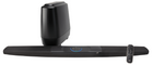 Polk Audio Polk Command Bar Soundbar für 239€ inkl. Versand (statt 271€)