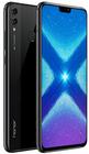 Media Markt: 40 Jubiläumsangebote, z.B. Honor 8X Smartphone für 199€
