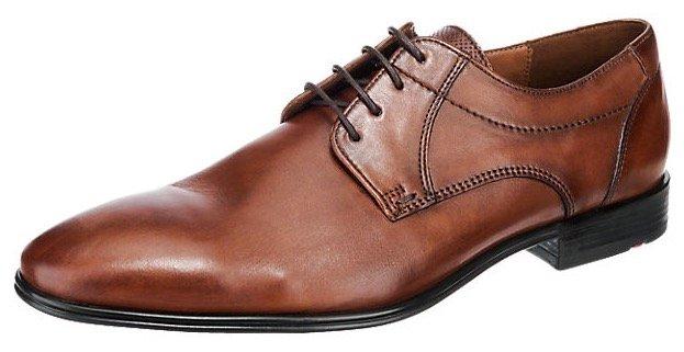 Lloyd Osmond Business-Schuhe für Herren (3 Farben) nur 64,94€ inkl. Versand
