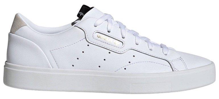 Engelhorn Markenwoche mit 15% Rabatt - z.B. Adidas Originals Sneaker für 76,46€ (statt 90€)