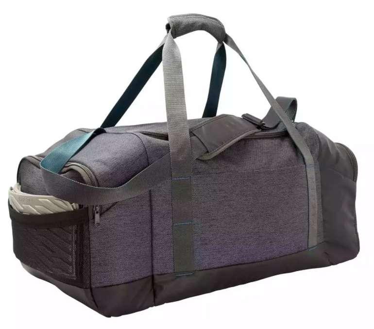 Kipsta Academic Sporttasche mit 75 Liter Volumen für 17,98€ inkl. Versand (statt 34€)