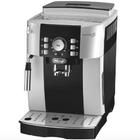 De'Longhi Magnifica S ECAM 21.116 Kaffeevollautomat für 273,06€ (statt 320€)