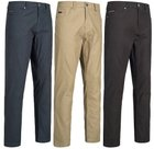 Pierre Cardin Herren Basic Hosen für je 23,99€ inkl. Versand