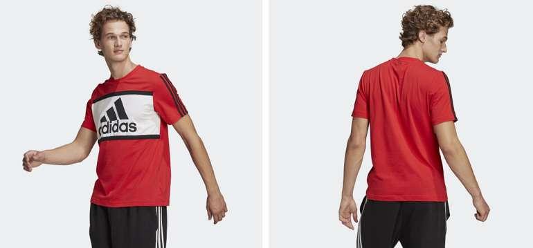 Colorblock-Adidas1