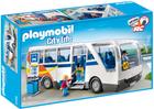 Playmobil Schulbus (5106) für 24,99€ inkl. Versand (statt 45€)