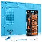 Coralov Reparatur Werkzeug Set für Feinelektronik + Platinen für 12,99€ (Prime)