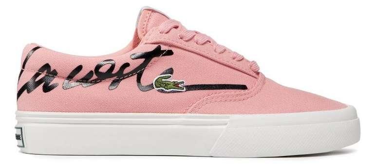 lacoste-sneaker1