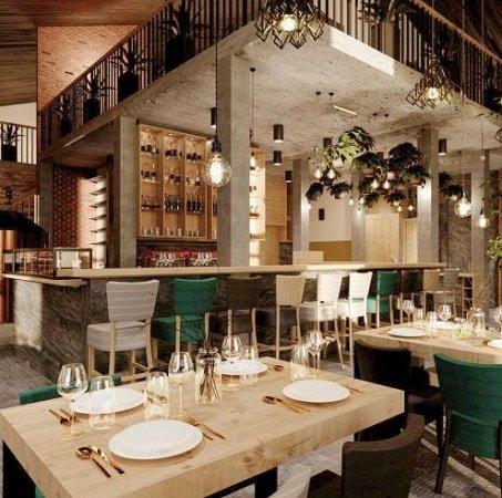4 Nächte im Hotel Brauerei Folga (Polen) inkl. HP & Bier-Flatrate ab 108,50€ pro Person