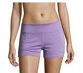 super.natural Fashion Sale z.B. Shorts in verschiedenen Farben ab 15,90€