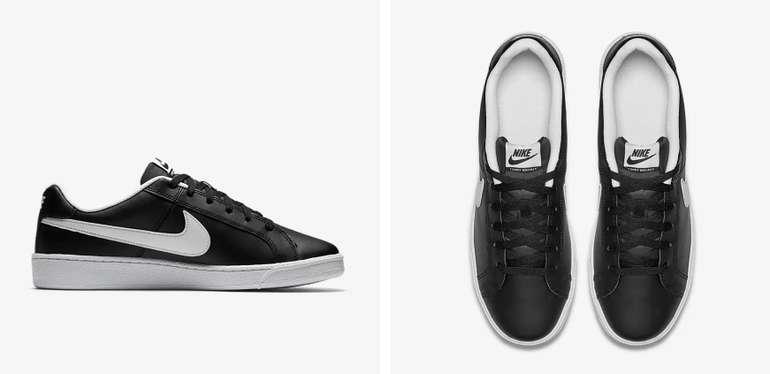 Nike 02