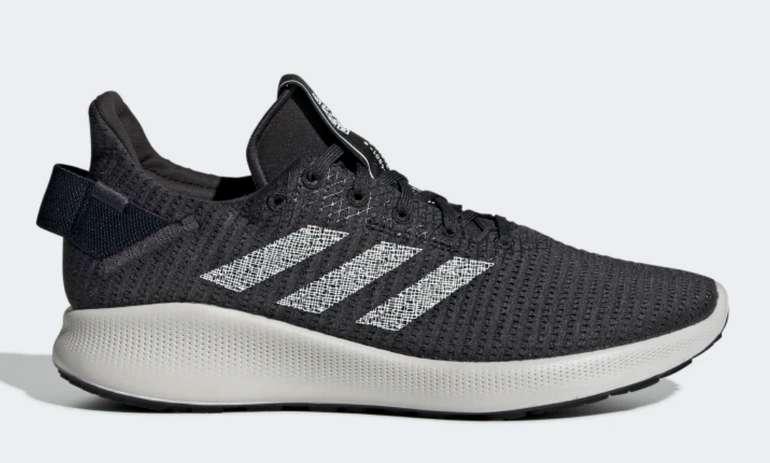 Adidas SenseBounce + Street W in verschiedenen Farben für 33,98€ inkl. Versand (statt 65€)