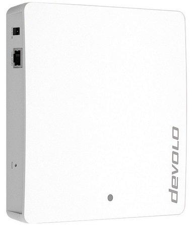Devolo WiFi Pro 1200i (Hochleistungs-) Access Points für 19,90€ inkl. Versand