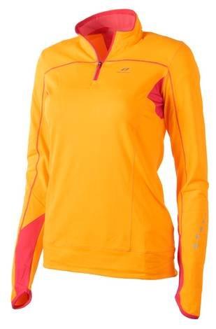 Pro Touch Damen Laufshirt Rakeli III für 13,94€ inkl. Versand (statt 30€)