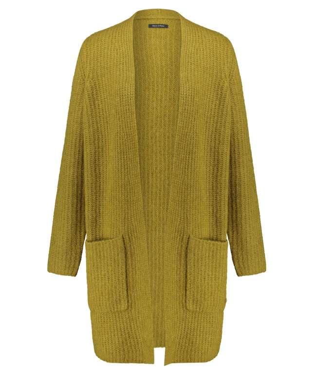 Engelhorn: 15% Extra-Rabatt auf Fashion Basics + VSKfrei ab 60€ Bestellwert
