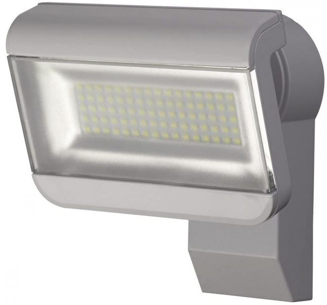 Brennenstuhl LED Strahler IP44 (40W, 3700 Lumen, 6000K) für 24,99€inkl. Versand (statt 50€)
