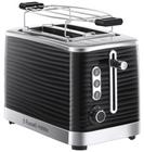Russell Hobbs Inspire 2437-56 Toaster für 35€ inkl. Versand (statt 44€)