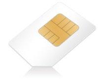 E-Plus Smart Surf Tarif mit 1GB + 100€ Saturn Gutschein für 5,98€ mtl.