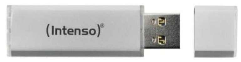 Intenso USB Stick