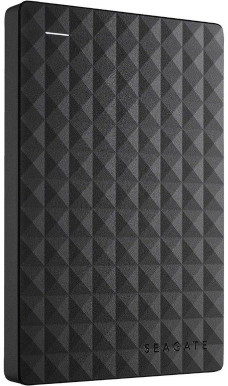 Seagate 1TB Expansion Portable - Externe Festplatte für 39,99€