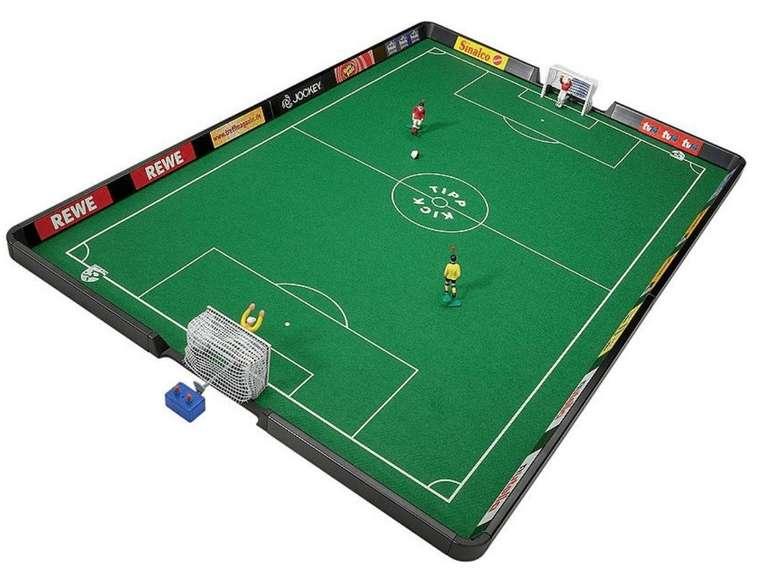 Tipp-Kick Golden Goal Cup - Expert Edition für 33€ inkl. Versand (statt 52€)