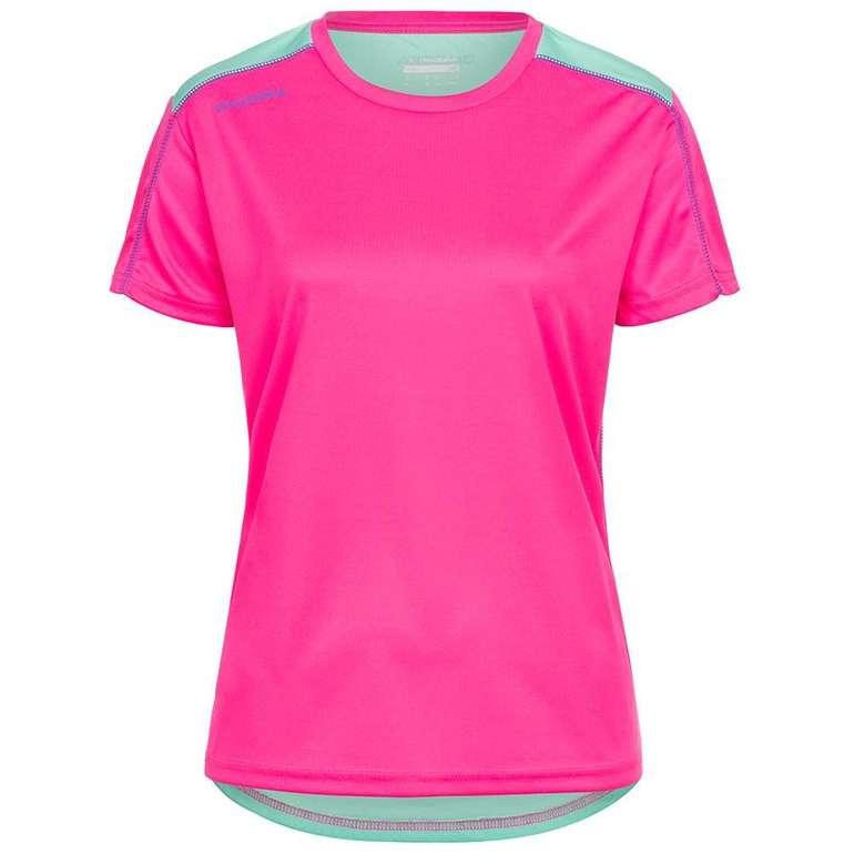 Diadora Events Tee Damen T-Shirts für je nur 2,22€ zzgl. Versand