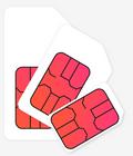12GB LTE Telekom Allnet-/SMS Flat (Sparhandy HIGH!) für 20€ mtl.