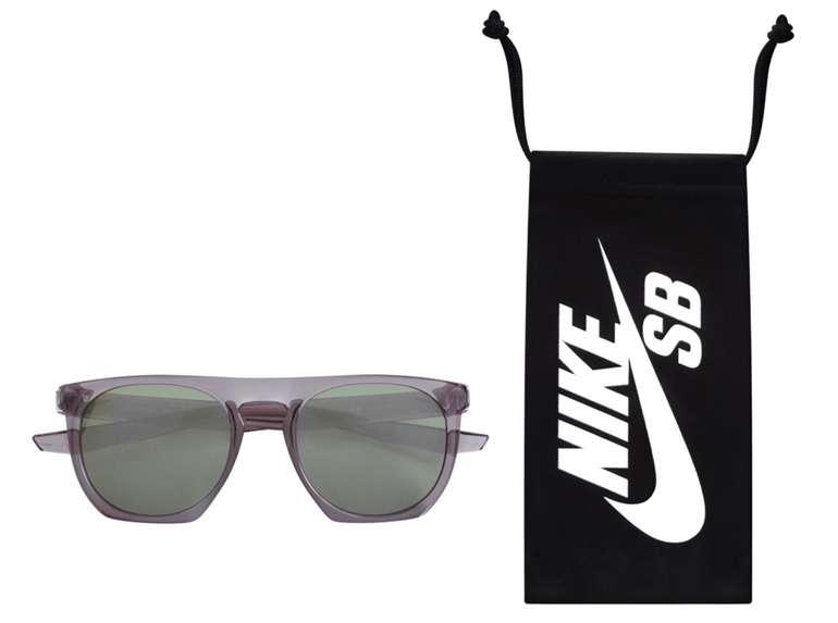 Nike Sonnenbrillen Sale mit bis zu 83% Rabatt bei SportSpar - Viele Modelle ab 41,94€ inkl. Versand