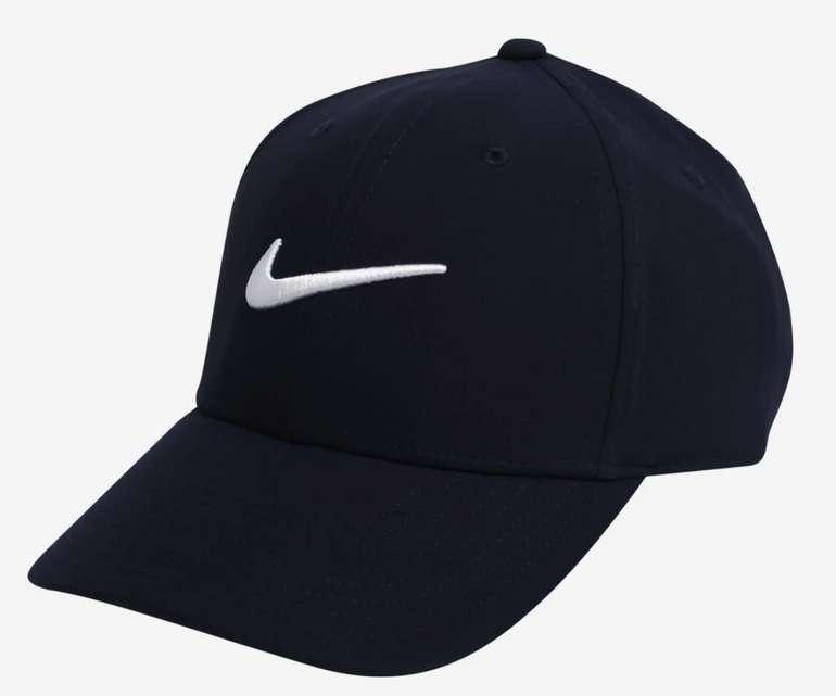 "Nike Sportcap ""Legacy91"" in Navy für 8,90€ inkl. Versand (statt 20€)"