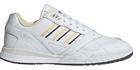 Adidas Originals A.R. Herren Sneaker für 49,97€ inkl. Versand (statt 60€)