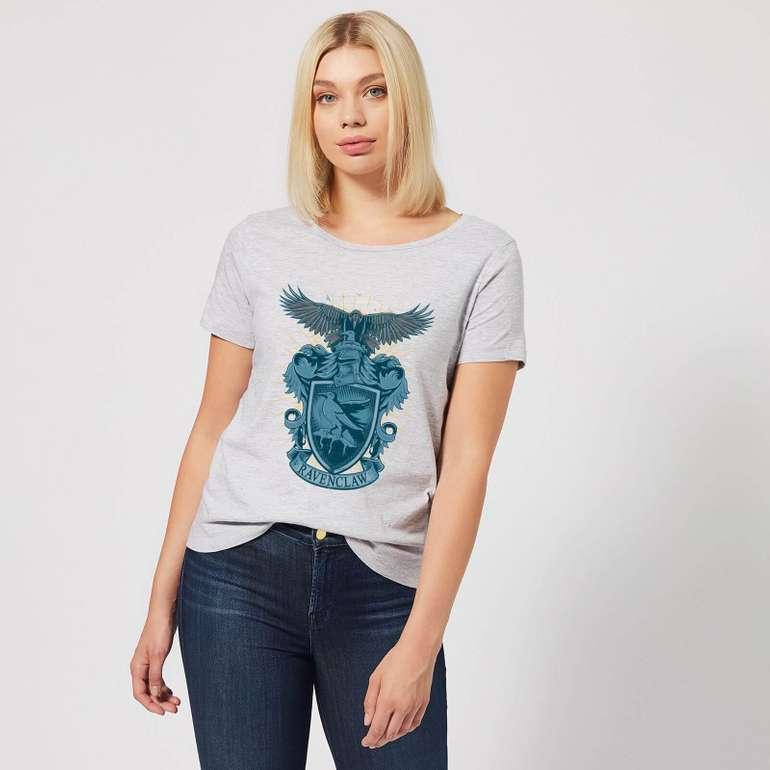 Harry Potter Bundle: T-Shirt + Tasse für 11,99€ (statt 22€)