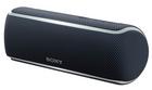 Sony SRS-XB21 kabelloser Bluetooth Lautsprecher für 45,99€ (statt 60€)