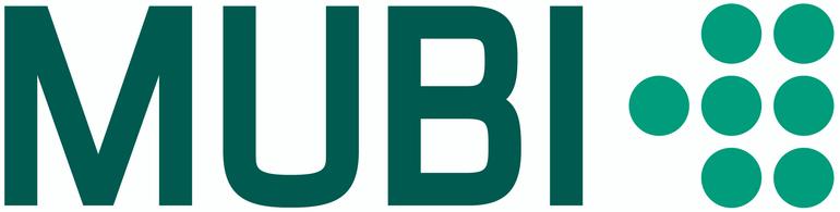 Mitgliedschaft beim Streaming-Anbieter MUBI für Studierende kostenlos