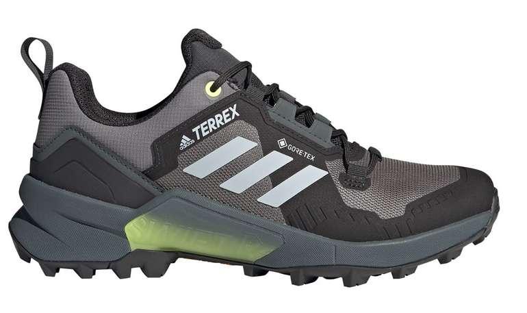 Adidas Damen Terrex Swift R3 GTX Schuhe für 74€ inkl. Versand (statt 87€)
