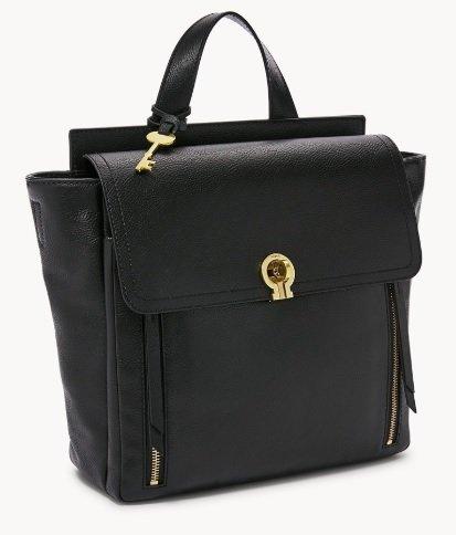 """Damen Rucksack/Tasche """"Amelia"""" für 92€ inkl. Versand (statt 138€)"""