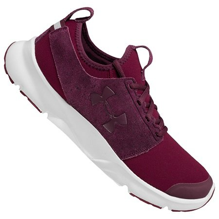 Under Armour Drift RN Mineral Herren Sneaker & Laufschuhe