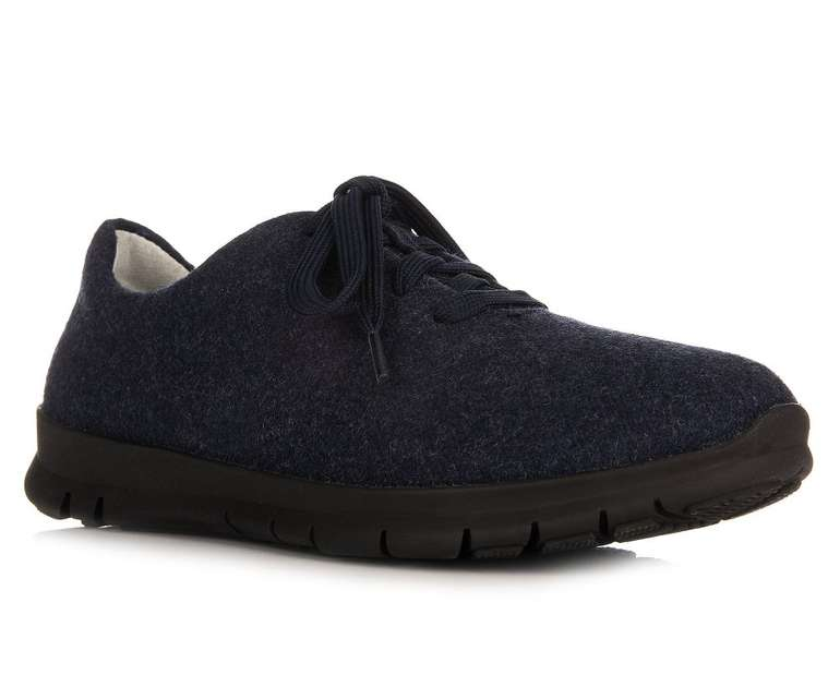Vitaform Damen Sneaker mit Luftpolsterfußbett für 85,94€ inkl. Versand (statt 140€)