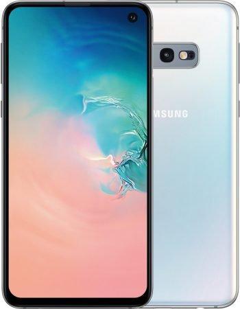 Samsung Galaxy S10e mit 128GB Speicher für 459€ inkl. Versand