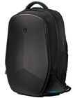 "Alienware Laptop Rucksack: Vindicator Backpack V2.0 15"" für 49,90€ (statt 110€)"