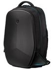 """Alienware Laptop Rucksack: Vindicator Backpack V2.0 15"""" für 60,33€ (statt 102€)"""