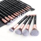 16-tlg. Anjou Make-up Pinselset für 12,99€ inkl. Versand (Prime)