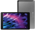 "Medion LifeTab X10607 (MD 60658) - 10,1"" LTE Tablet für 249€ (statt 299€)"