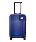 Platinum Sale mit bis zu 65% Rabatt auf Koffer – z.B. 33L Koffer für 56€