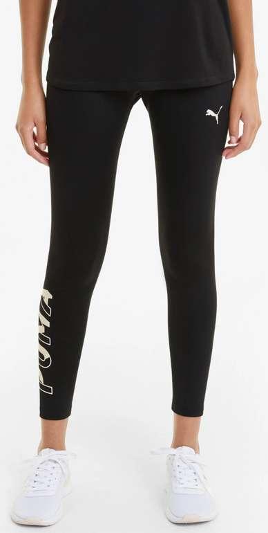 Puma Modern Sports Damen Leggings für 22,36€ inkl. Versand (statt 28€)