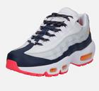 Nike Sportswear Wmns Air Max 95 Premium Sneaker für 67,42€ (statt 98€)