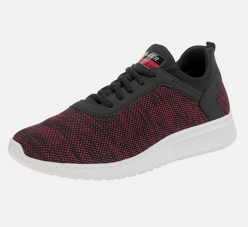 Einzelpaare Sneaker günstig bei About You shoppen + 10% z.B. Sneaker 35,96€