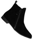 Brave Soul Knightly Faux Suede Chelsea Herren Boots für 13,94€ (statt 26€)