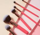 BH-Cosmetics Brush Blowout mit bis -40% Rabatt auf Pinselsets + VSKfrei ab 30€