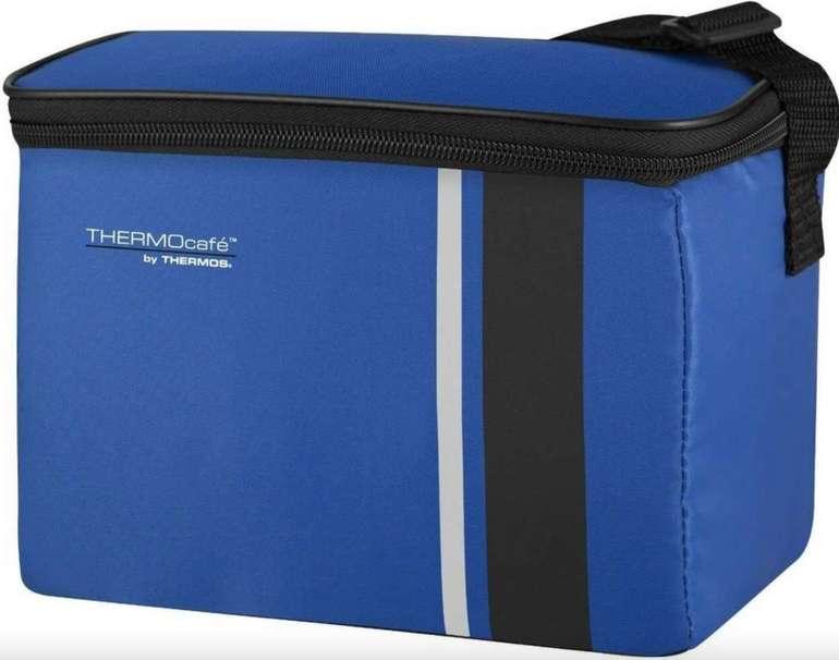 2er Pack ThermoCafé by Thermos Kühltasche Neo small (3 Liter) für 9,98€ inkl. Versand (statt 20€)