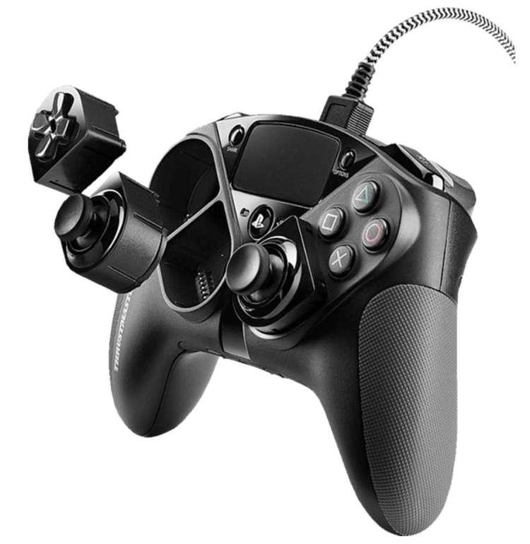 Thrustmaster eSwap Pro Controller (PS4, PC) für 99€ inkl. Versand (statt 131€)