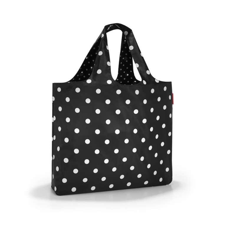 Reisenthel Mini Maxi Beachbag Mixed Dots für 14,14€ inkl. Versand (statt 17€)